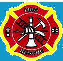 Firemans Przedsiębiorstwo usługowo-handlowe